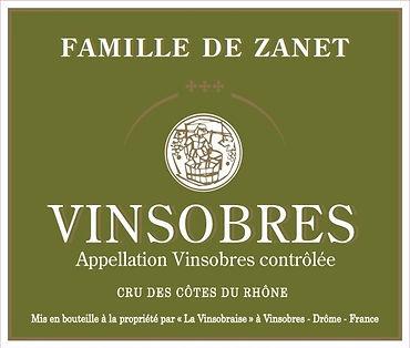 Vinsobres - Famille Zanet - NV.jpg
