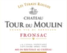 Chateau Tour du Moulin - NV.jpg