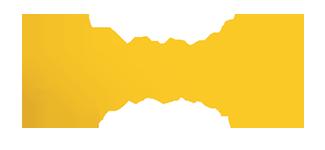 logo_325x150.png