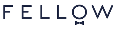 Fellow-Logo_Final_533C_edited.png