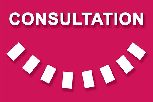 Consultation professionnelle pour les entreprises, par téléphone ou en cabinet