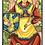 Thumbnail: Le Grand Tarot Universel - 7e édition