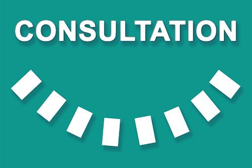 Consultation à Paris : samedi 10 octobre 2020