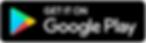 Bannière_Google_Play_en_anglais.png