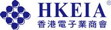 HKEIA2018logo.png