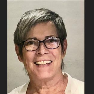 Sue Nicholson Accounting Manager ap@banmandevelopments.ca