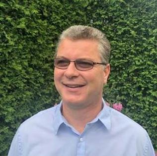 Robert Hurren Warranty Administrator warranty@banmandevelopments.ca