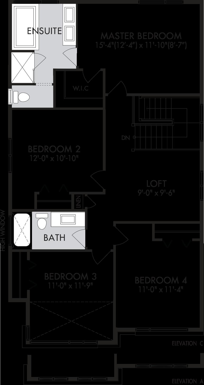 Zuri-4-bed-loft