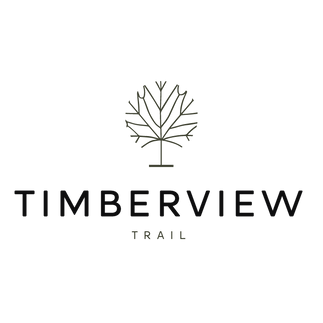 TIMBERVIEW-01.png