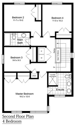 Harmony-Second-4-bed