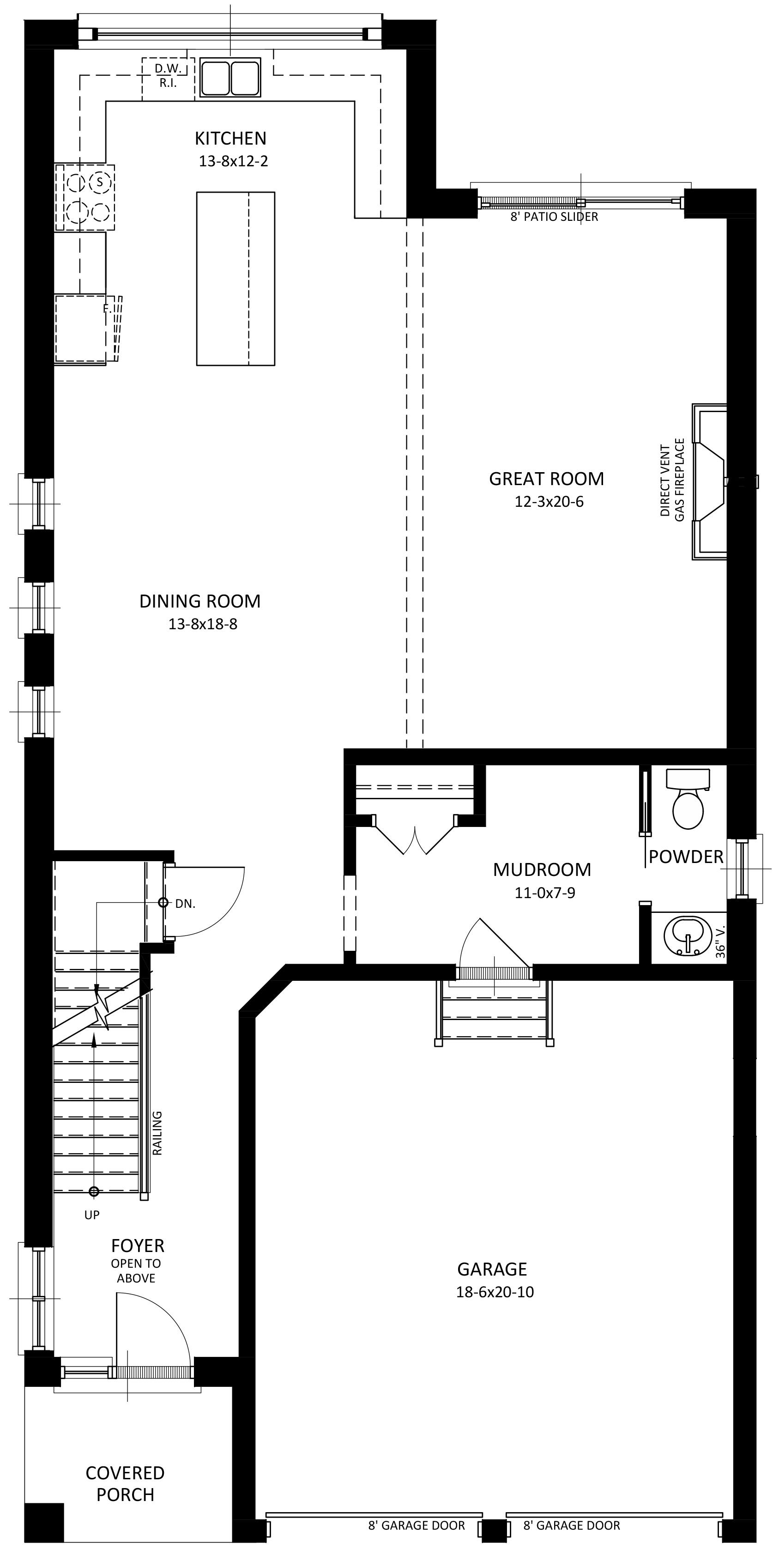 Rockweel-4-bed-version-Base-Main