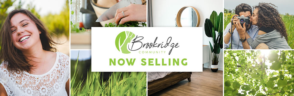 BROOKRIDGE-BANNER-NOW-SELLING copy.jpg