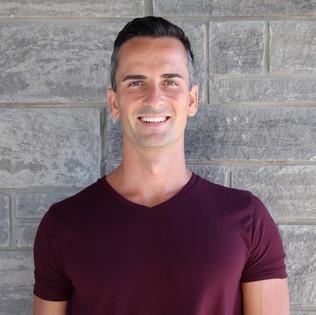 Reece Jones Project Manager reece@banmandevelopments.ca
