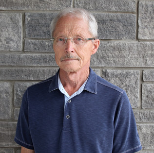Peter Banman President peter@banmandevelopments.ca