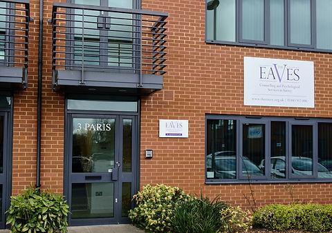 Eaves Image.jpg