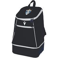 Rizzo backpack.jpg