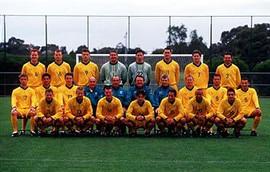 team australia.jpg