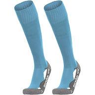 Rizzo socks.jpg