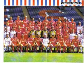 Crystal Palace Team Photo (2).jpg