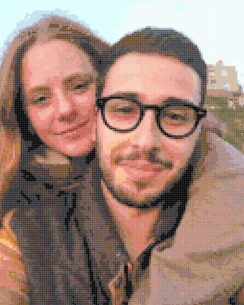 Olivia and sergio previe.JPG