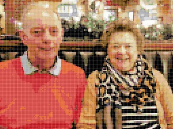 Mervyn and Sally Preview.JPG