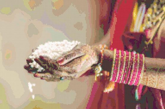 Wedding Hands 2.JPG