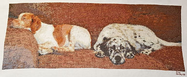 Chita and Boira cross-stitch.jpeg
