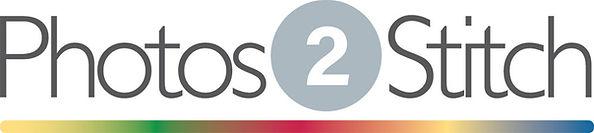 P2S-logo-1000px72dpi.jpg