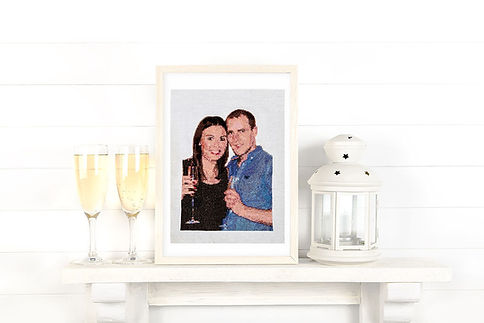 Engagement-Champagne-Roomset.jpg