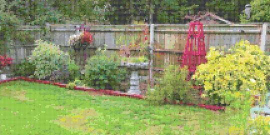 Garden Preview.JPG