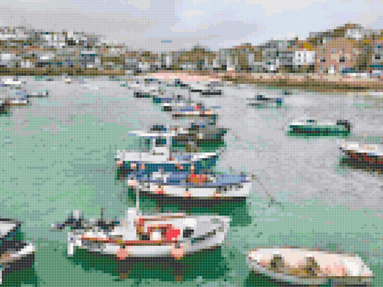 St Ives Preview.JPG