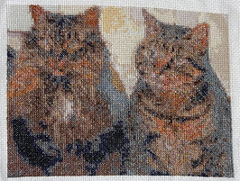 Cross stitch 3 June 2020.JPG