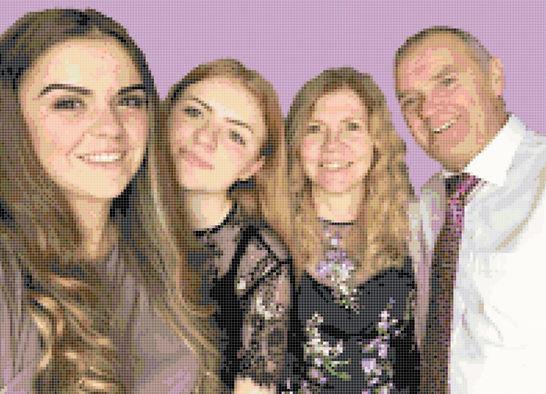 Farestvedt Family Preview.JPG