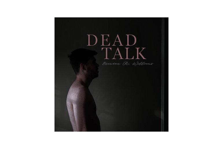 deadtalkw.jpg