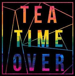 teatimeover