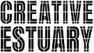 CREATIVE-ESTUARY-LOGO-BLACK-e1610368410215.jpg