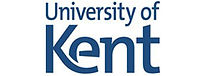 UniversityofKentLogo.jpg