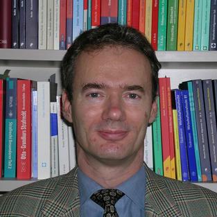 Volker Erb