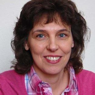 Anja Schiemann