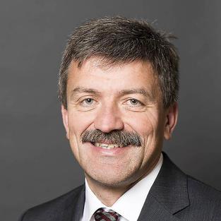Jörg Kinzig
