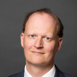 Jörg Eisele