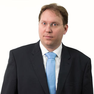 Marco Mansdörfer
