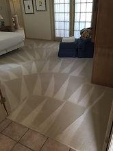 Carpet Cleaning West Palm Beach, Jupiter, Palm Beach Gardens