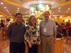 ICSR 2012 Program Chairs