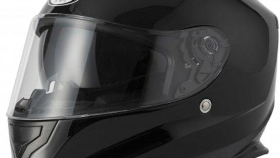 Vcan Full face helmet, (Extra large) 61cm