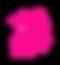 715goat logo big.png