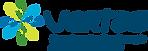 logo-vertas.png