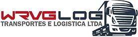logo WRVG.png
