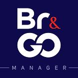 BrGO-ArquivosLogo-RGB.png