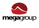 Mega Group.png